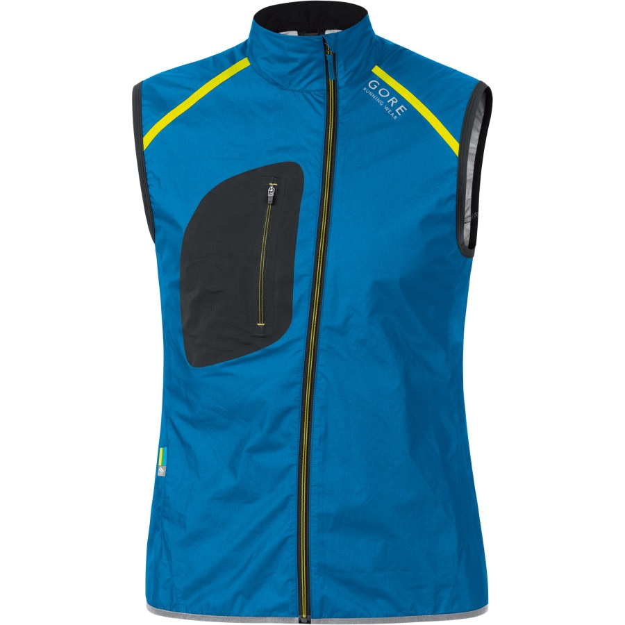 Find great deals on eBay for running vest men. Shop with confidence.