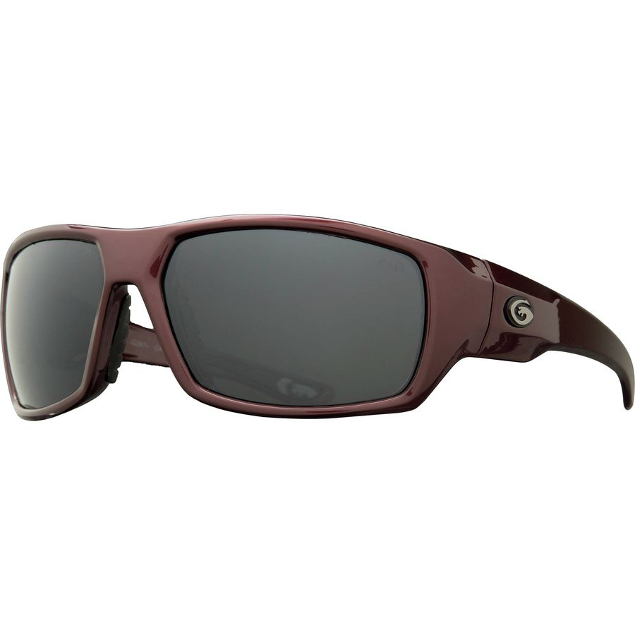 gargoyles wrath sunglasses polarized backcountry