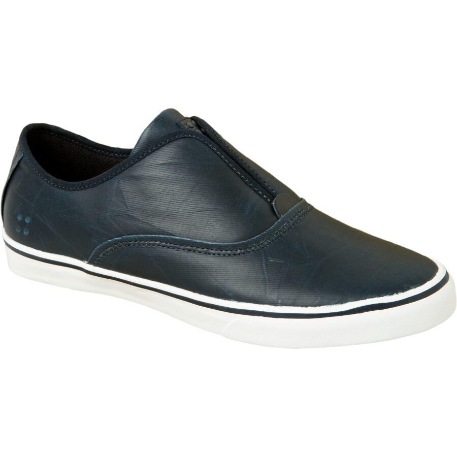 gravis slip on lx skate shoe s backcountry