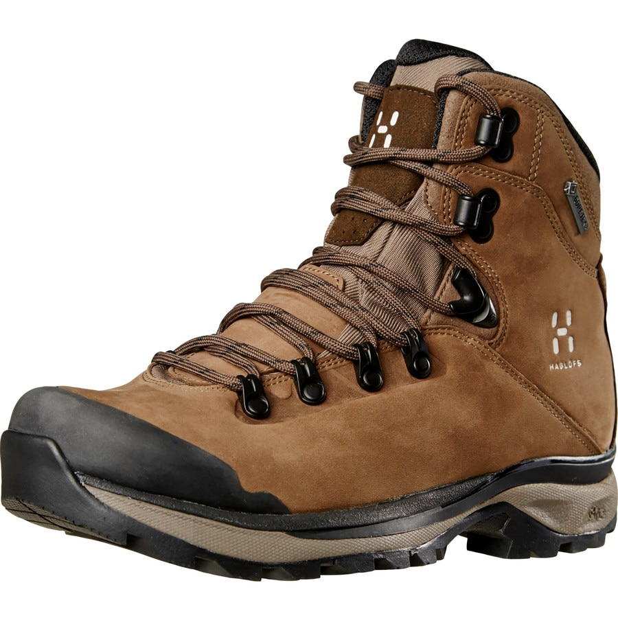Wonderful Boots Amp Shoes  Women39s Boots Amp Shoes  Hiking Boots Amp Shoes