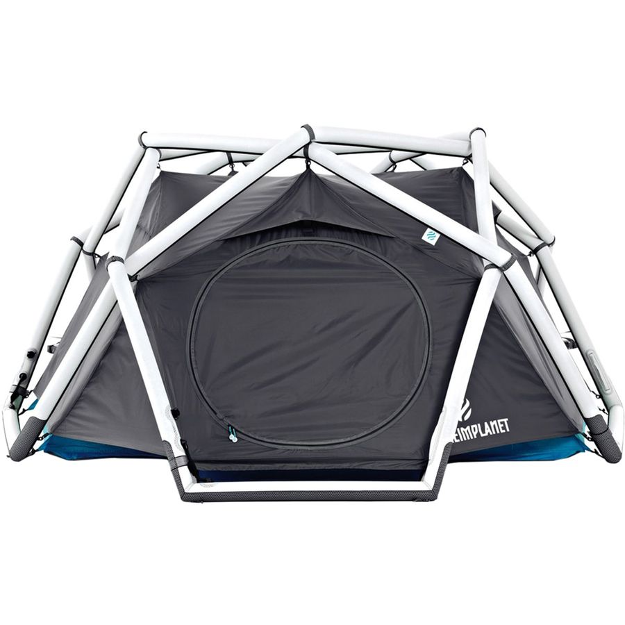 Heimplanet The Cave Tent One Color