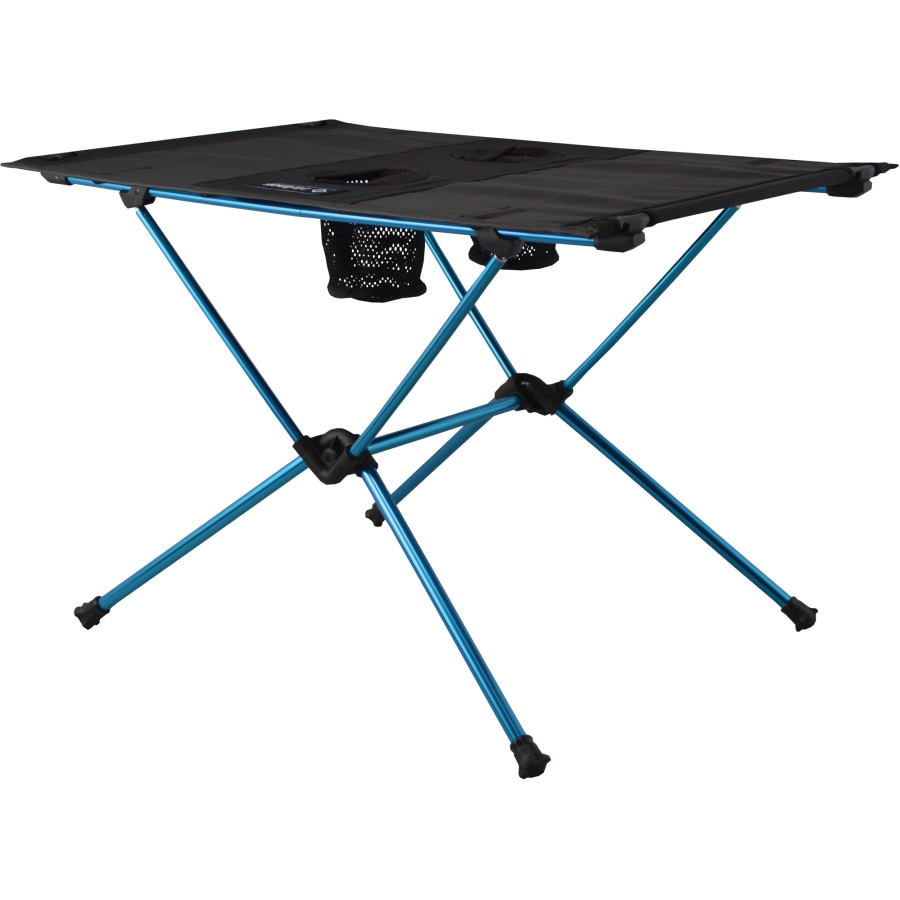 Helinox Table One Camp Table Backcountry Com
