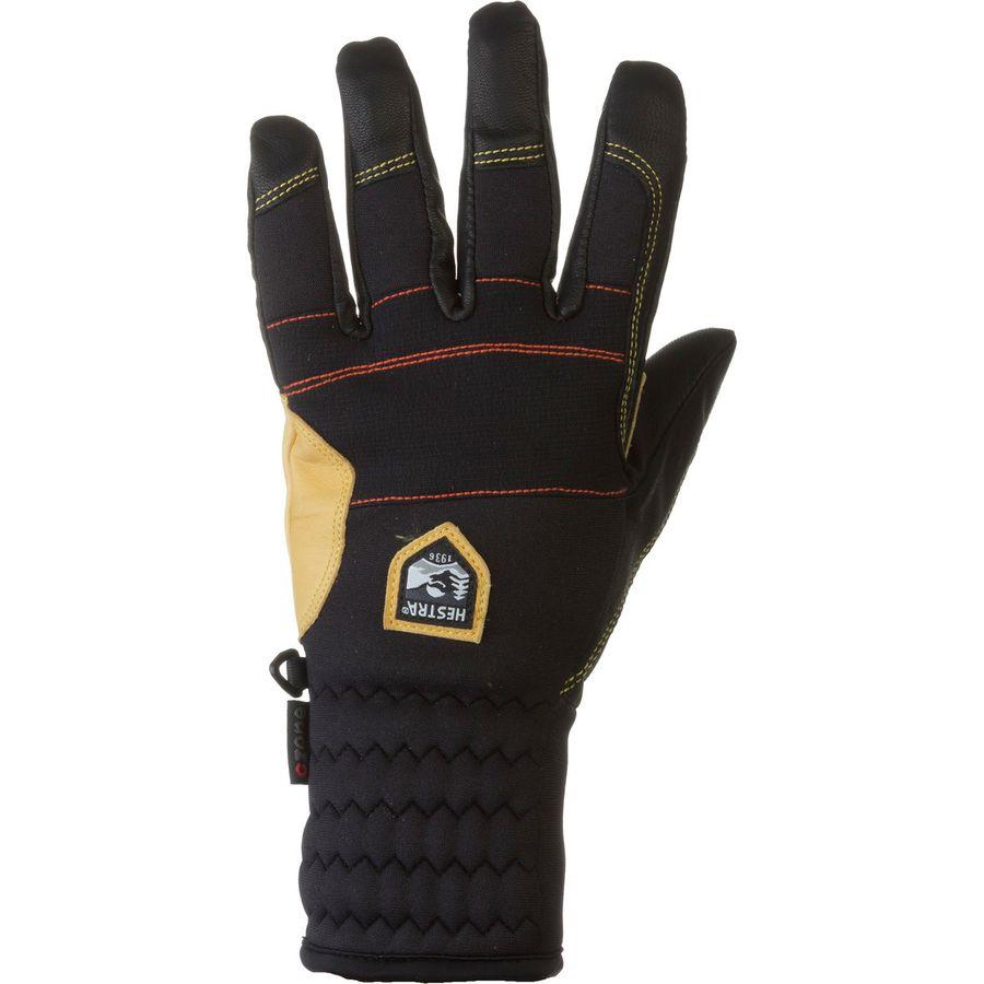Hestra Crevasse Glove