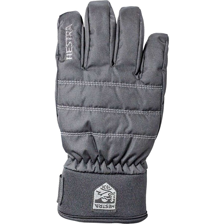 CZone Primaloft Junior Glove - Kids' Hestra