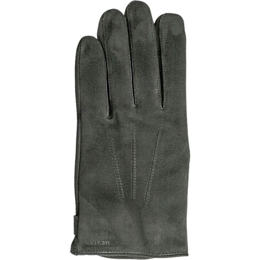 Hestra Robert Glove