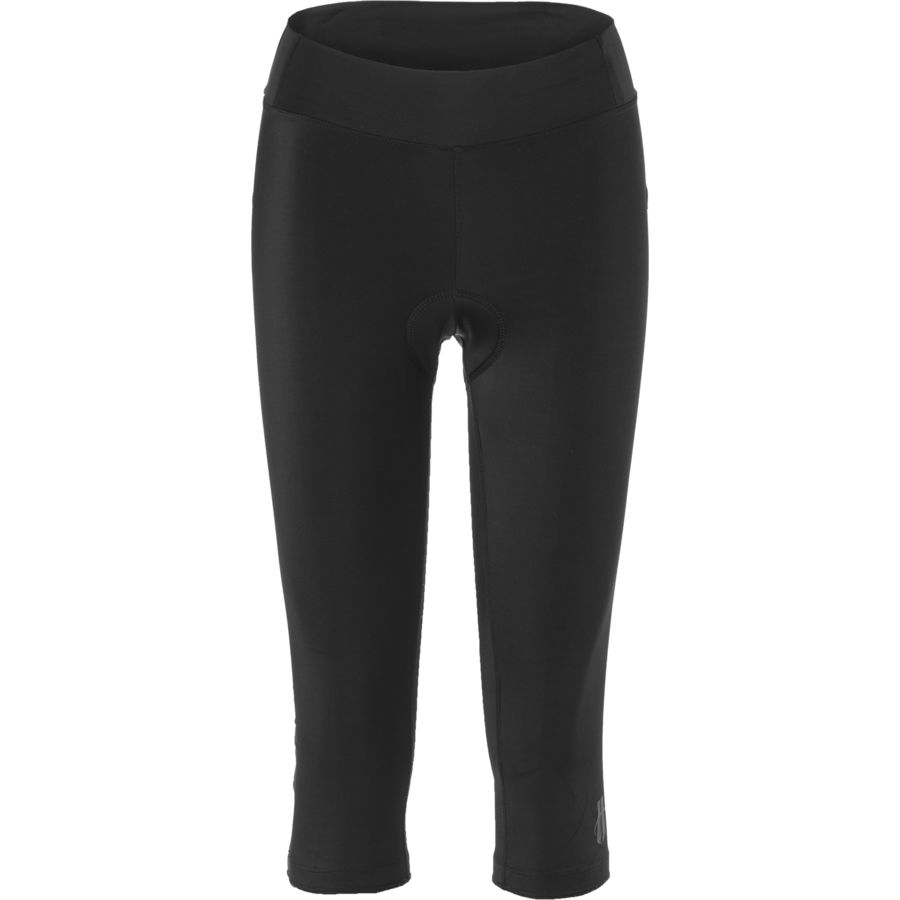 Hincapie Sportswear Belle Mere Capri - Womens