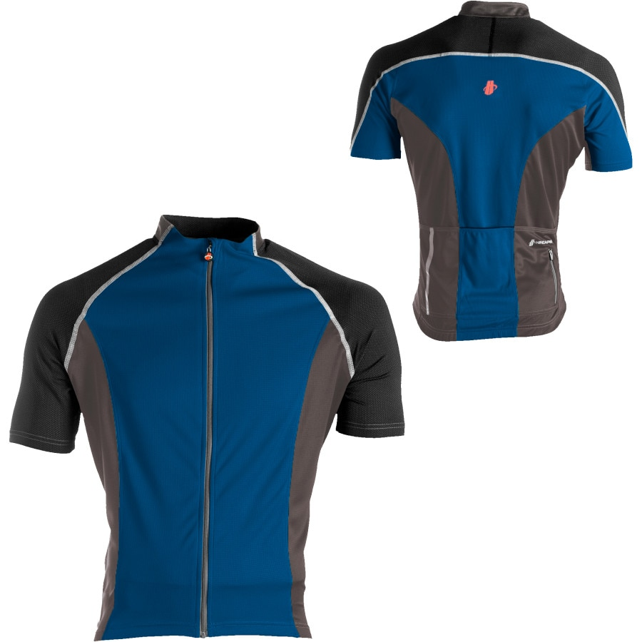 potenza men Campagnolo potenza for sale at the colorado cyclist premier bikes, bicycle wheels, components, cycling clothing, gear & accessories orders $100+ ship free.