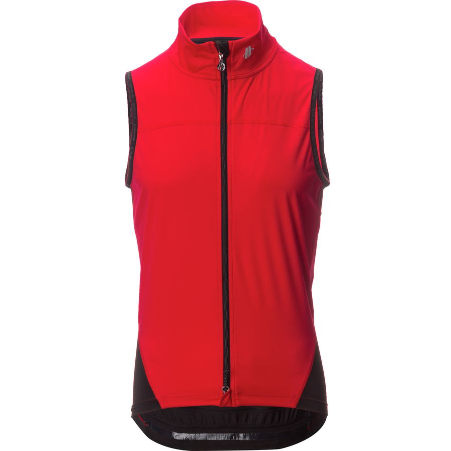 Hincapie Sportswear Power Tour Vest - Mens