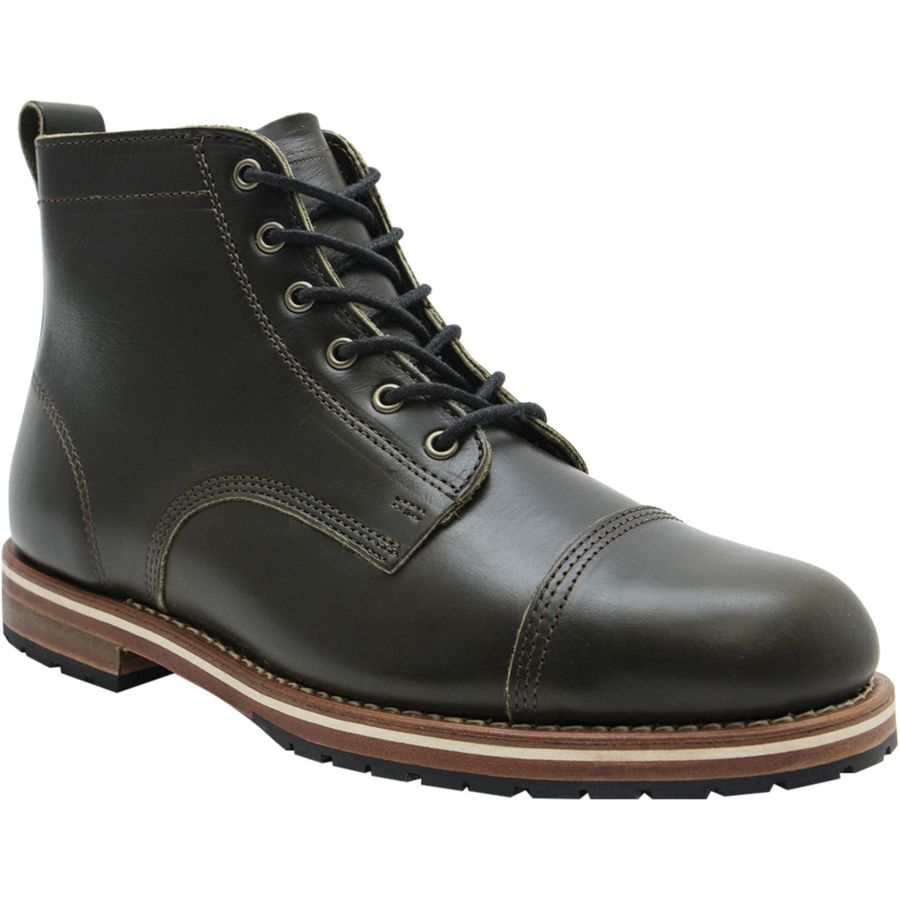 HELM Boots Marion Boot - Mens