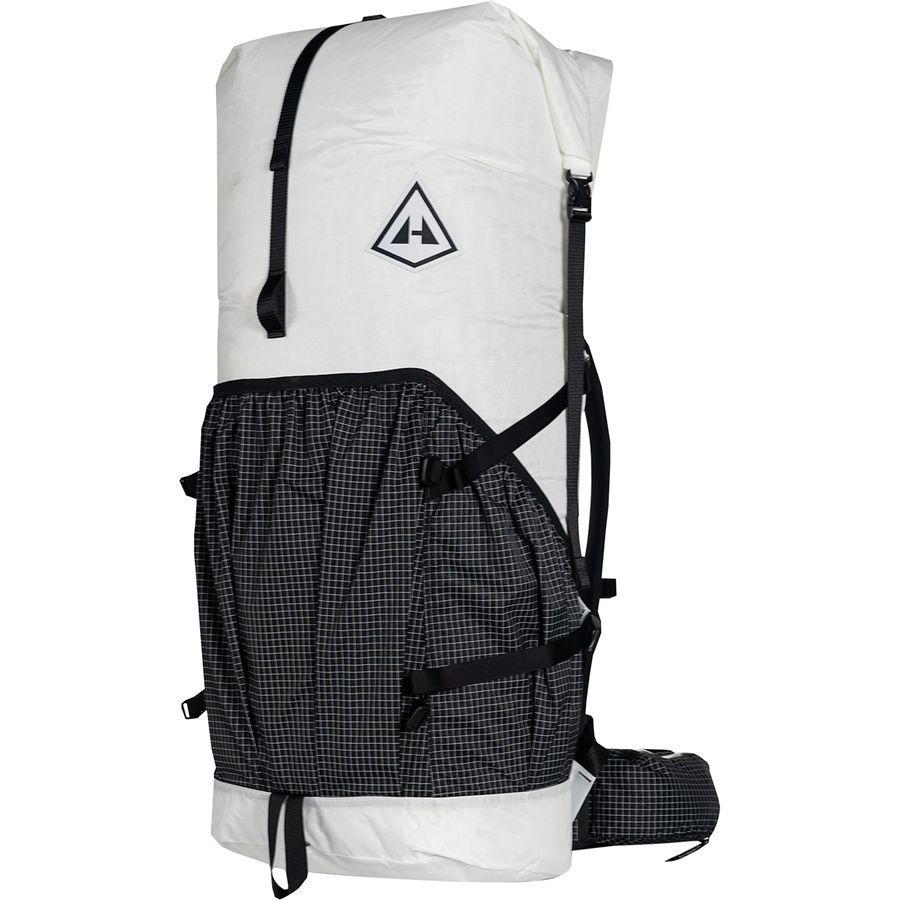 Hyperlite Mountain Gear 4400 Southwest 70L Backpack ...