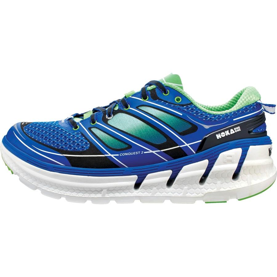Are Hoka Running Shoes Good