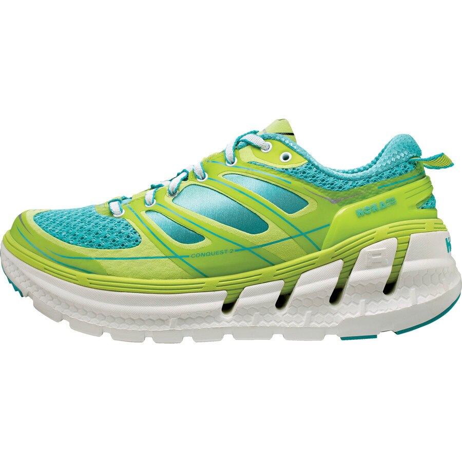What Is The Most Recommended Running Shoe