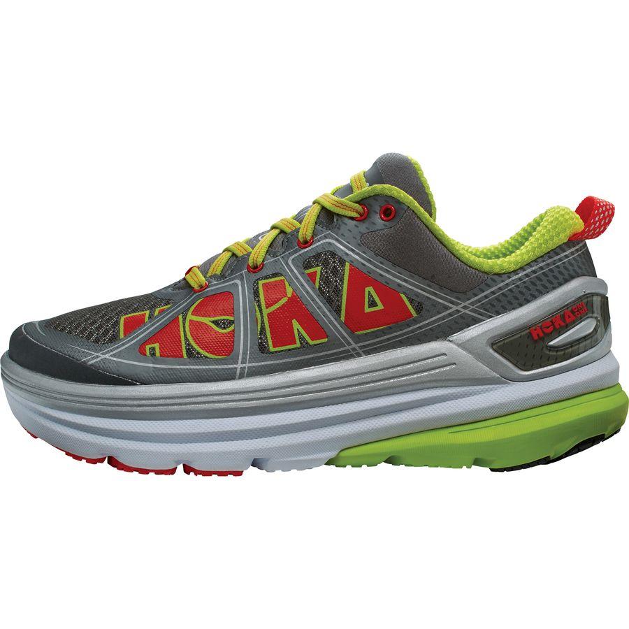 Hoka One One Constant 2 Running Shoe - Women's