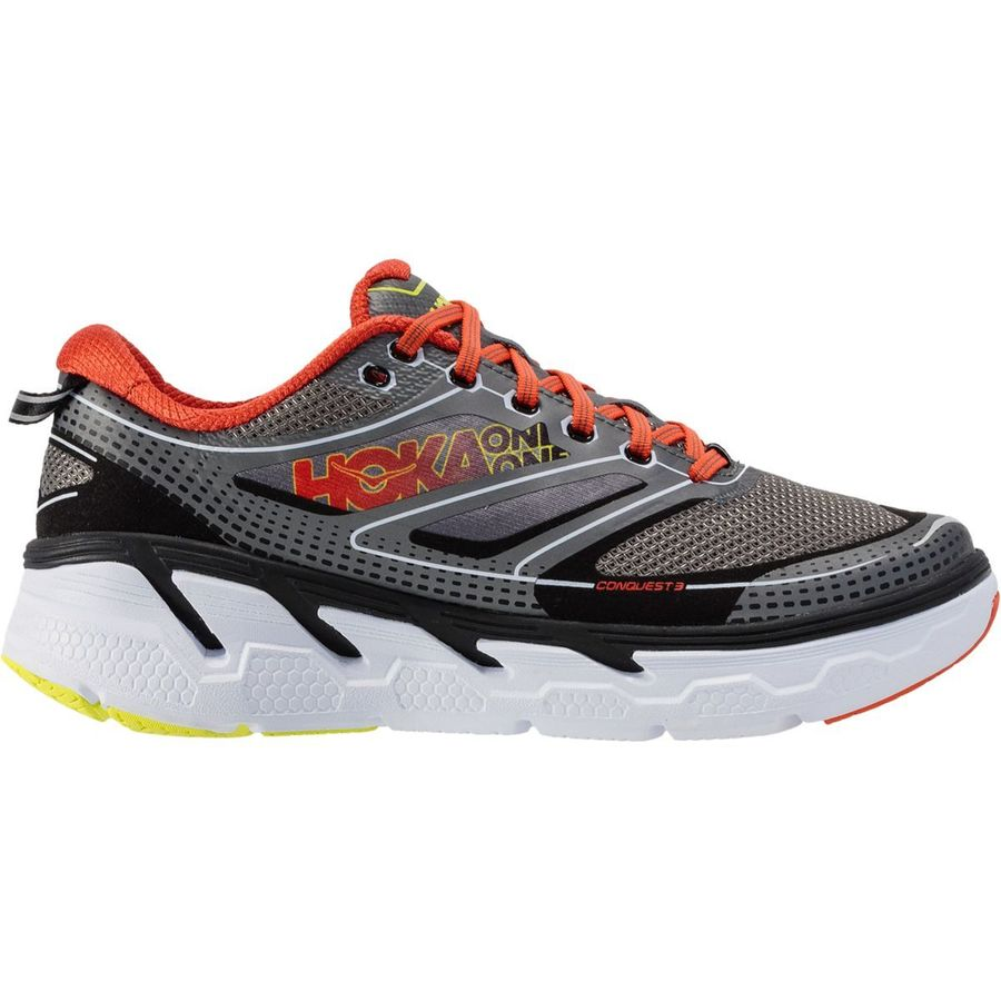 Hoka One One Conquest 3 Running Shoe - Mens