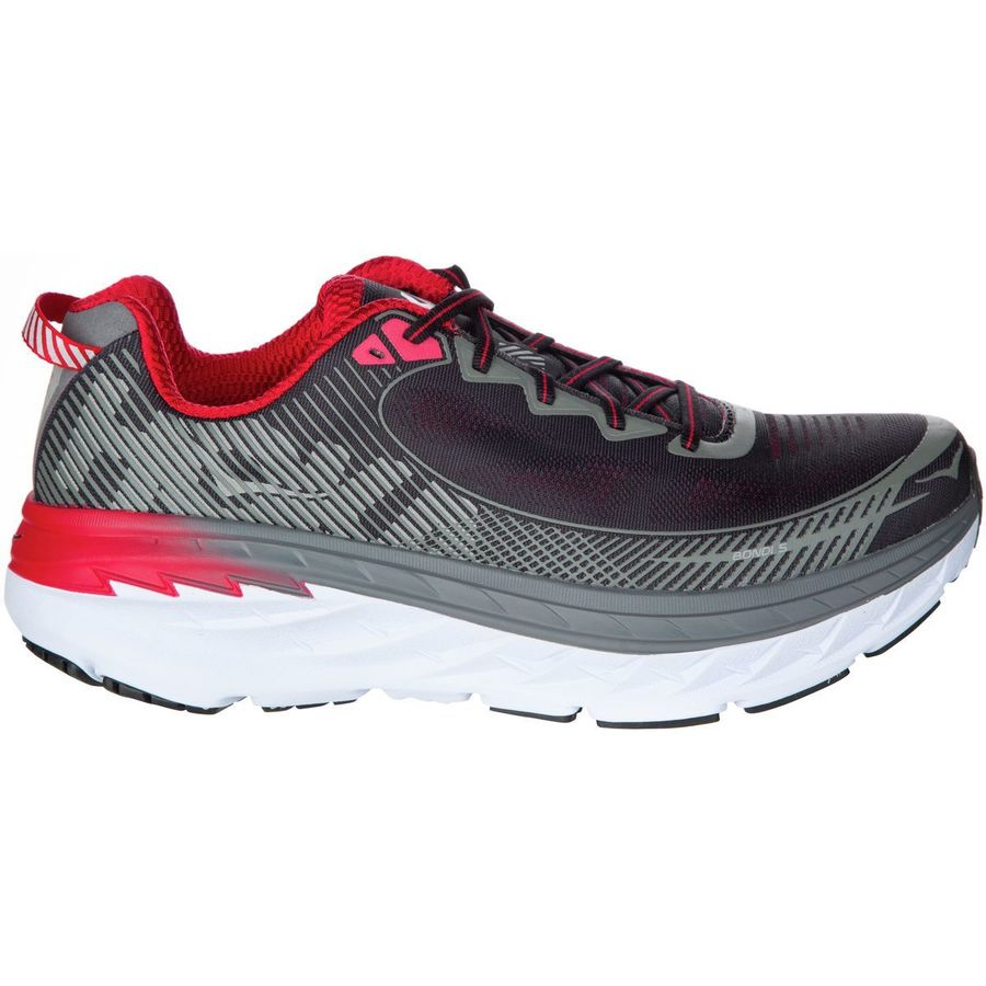 Hoka One One Bondi 5 Running Shoe - Mens