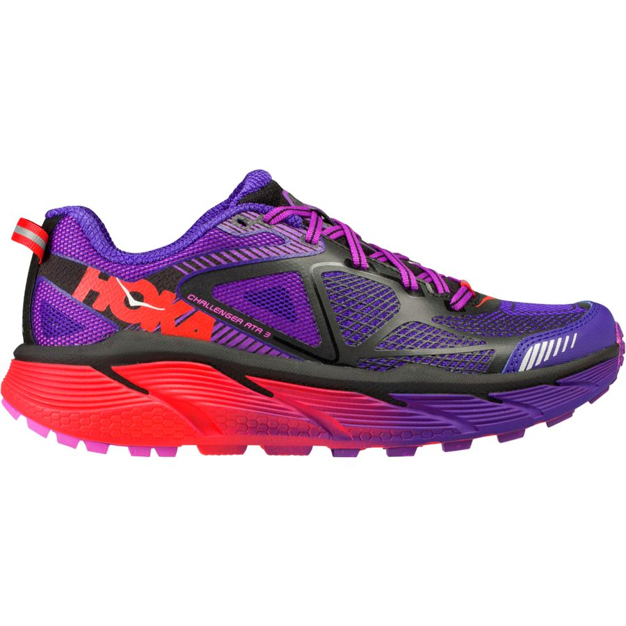 Challenger Running Shoes