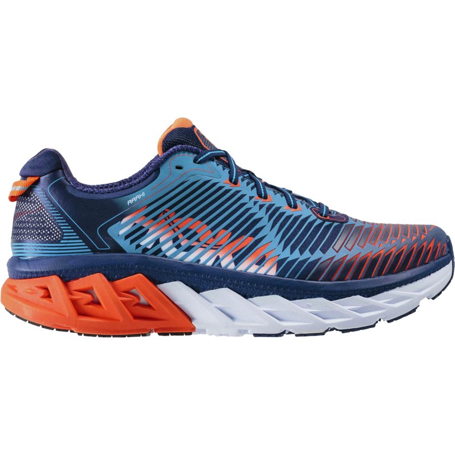 Hoka Men S Running Shoes