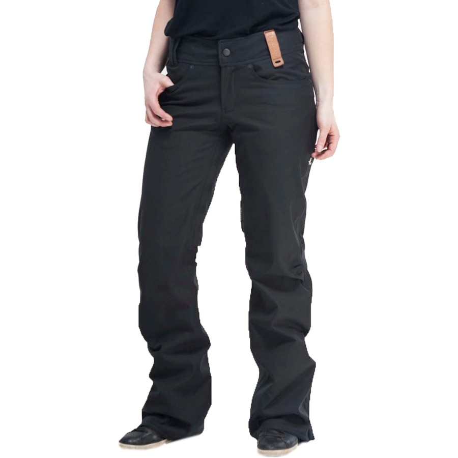 Holden Standard Stretch Pant - Women's