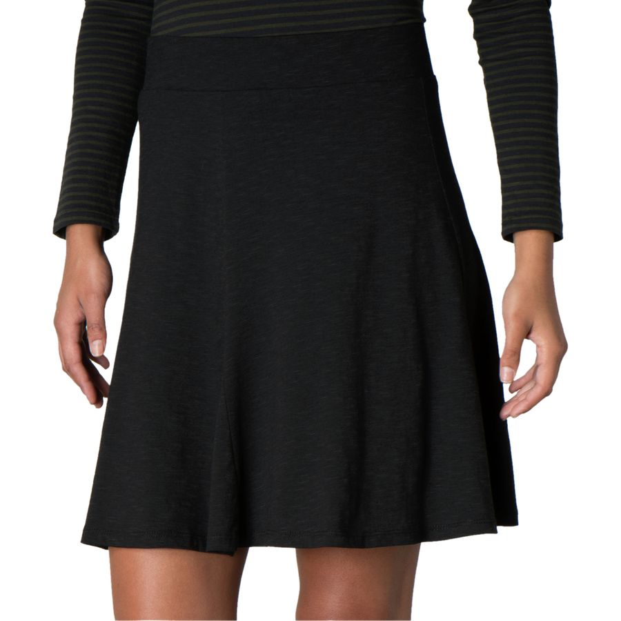 Toad&Co Bossanova Skirt - Womens