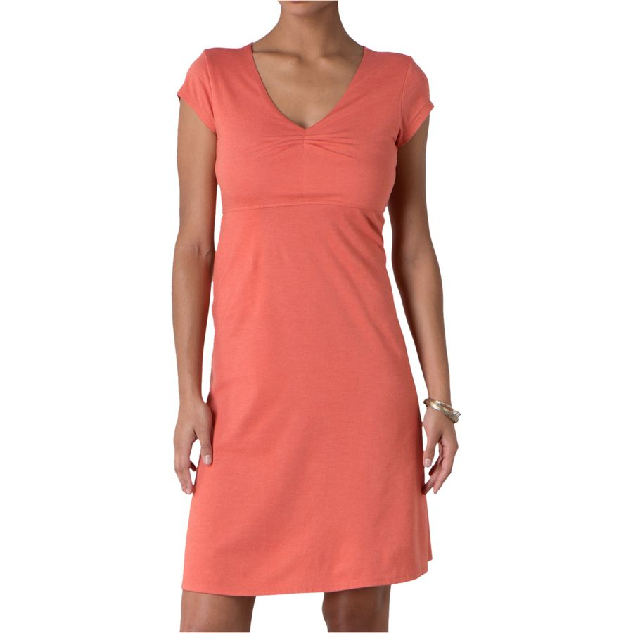 Toad&Co Rozmonde Dress - Women's