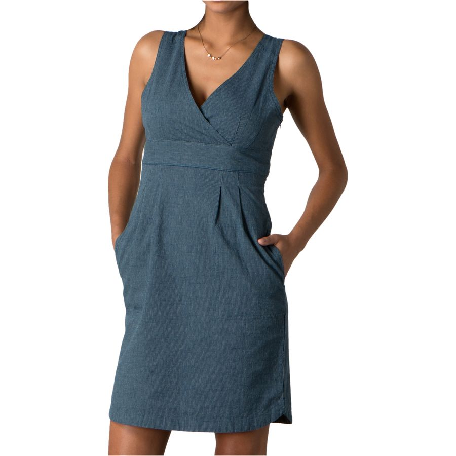 Toad&Co Atsuko Dress - Women's