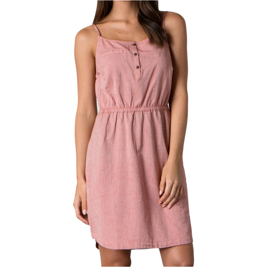 Toad&Co Festivator Dress - Women's