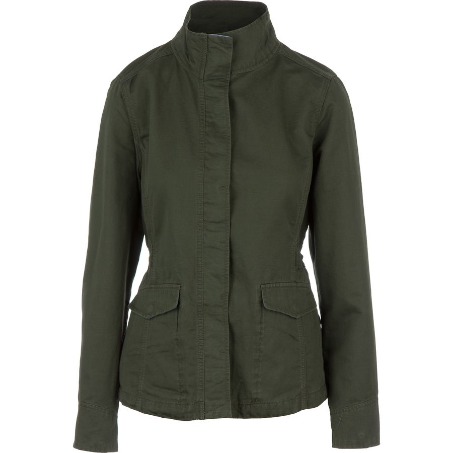 Toad&Co Dusk Jacket - Women's