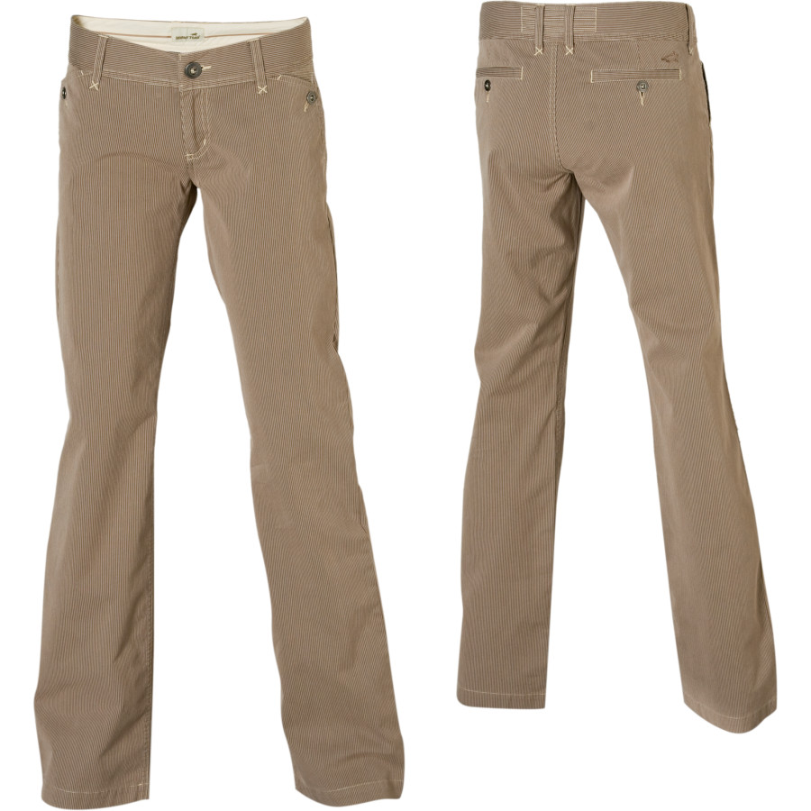 Best 25+ Pixie pants ideas on Pinterest | Pixie pants old ...