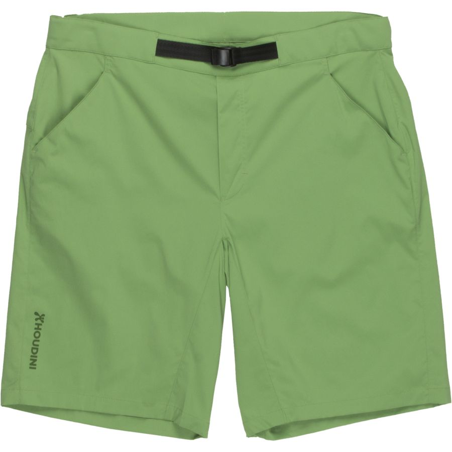 Houdini Crux Short - Mens