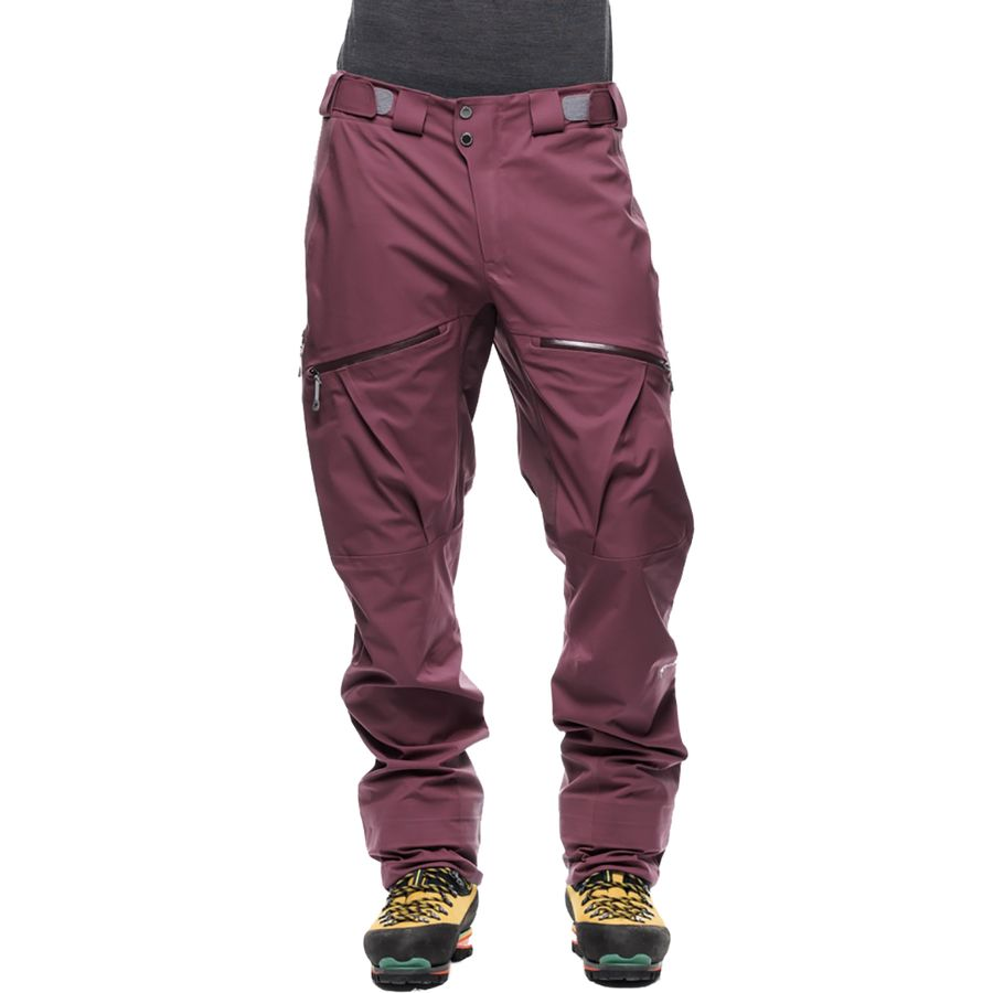 Houdini Ascent Guide Pant - Mens