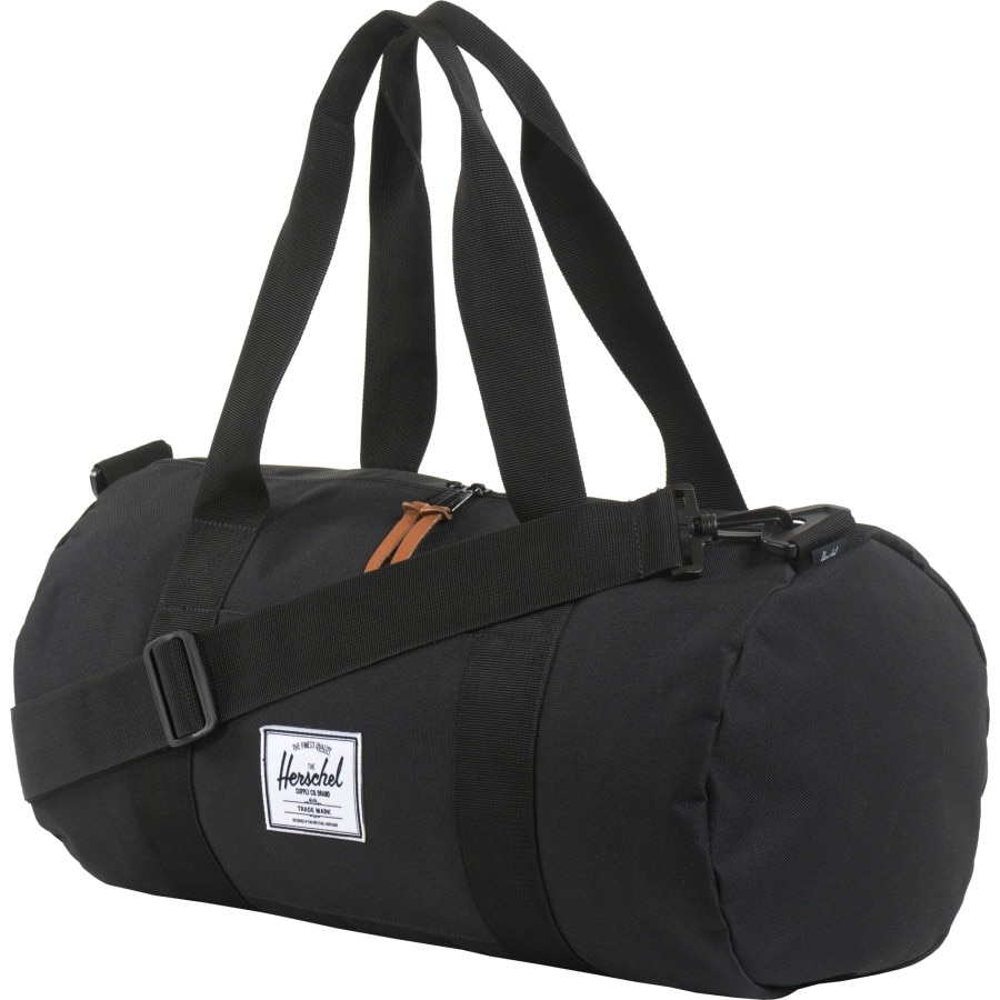 Gym Bag Herschel: Herschel Supply Sutton 53L Duffel