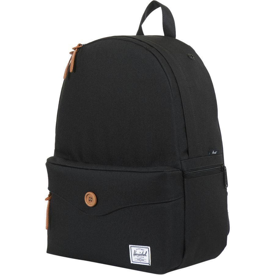Herschel Supply Sydney Mid Volume Backpack - Women's