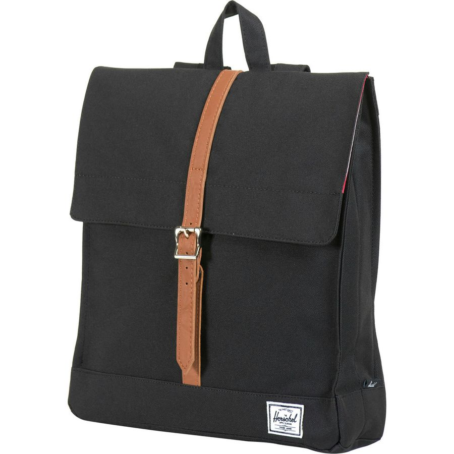 Herschel Supply City Mid Volume Backpack
