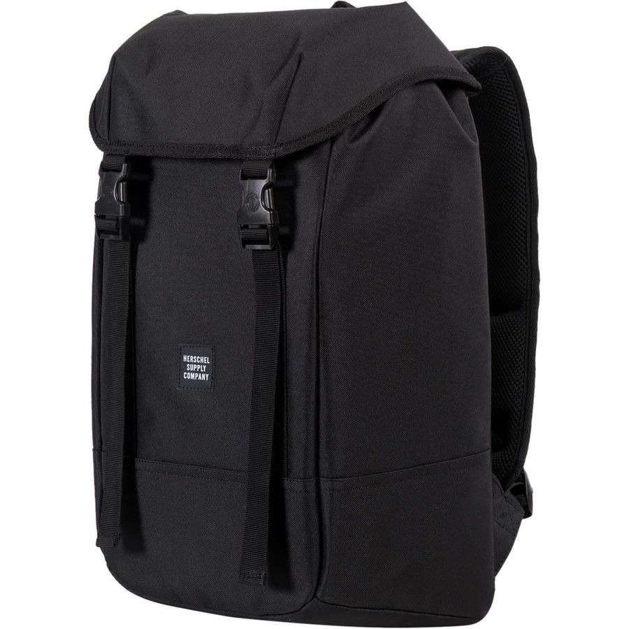 Herschel Supply Iona Backpack - 1465cu in