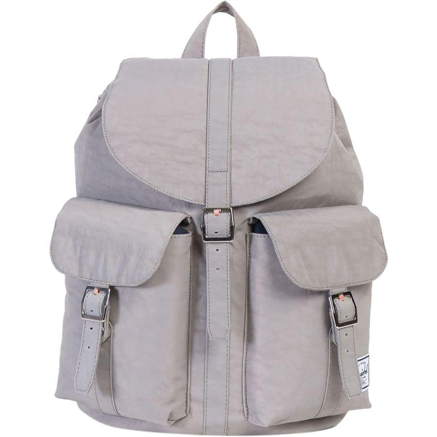 Herschel Supply Dawson Select Series Backpack - Women's 793cu in