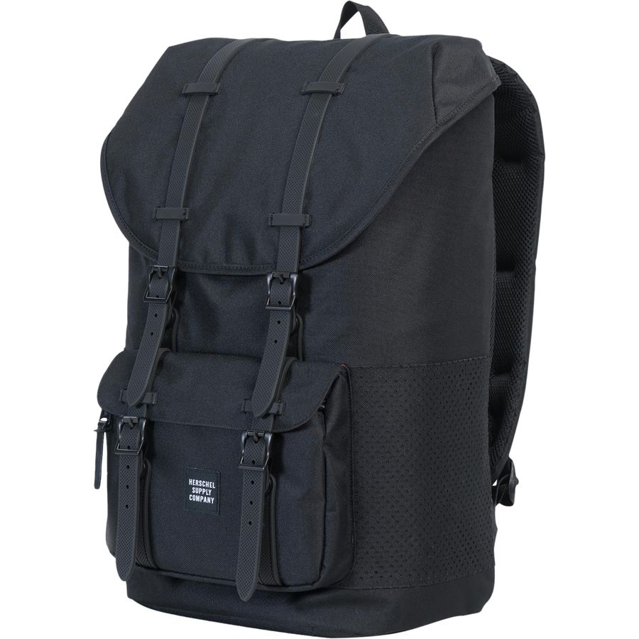Herschel Supply Little America Backpack - 1525cu in - Aspect Collection