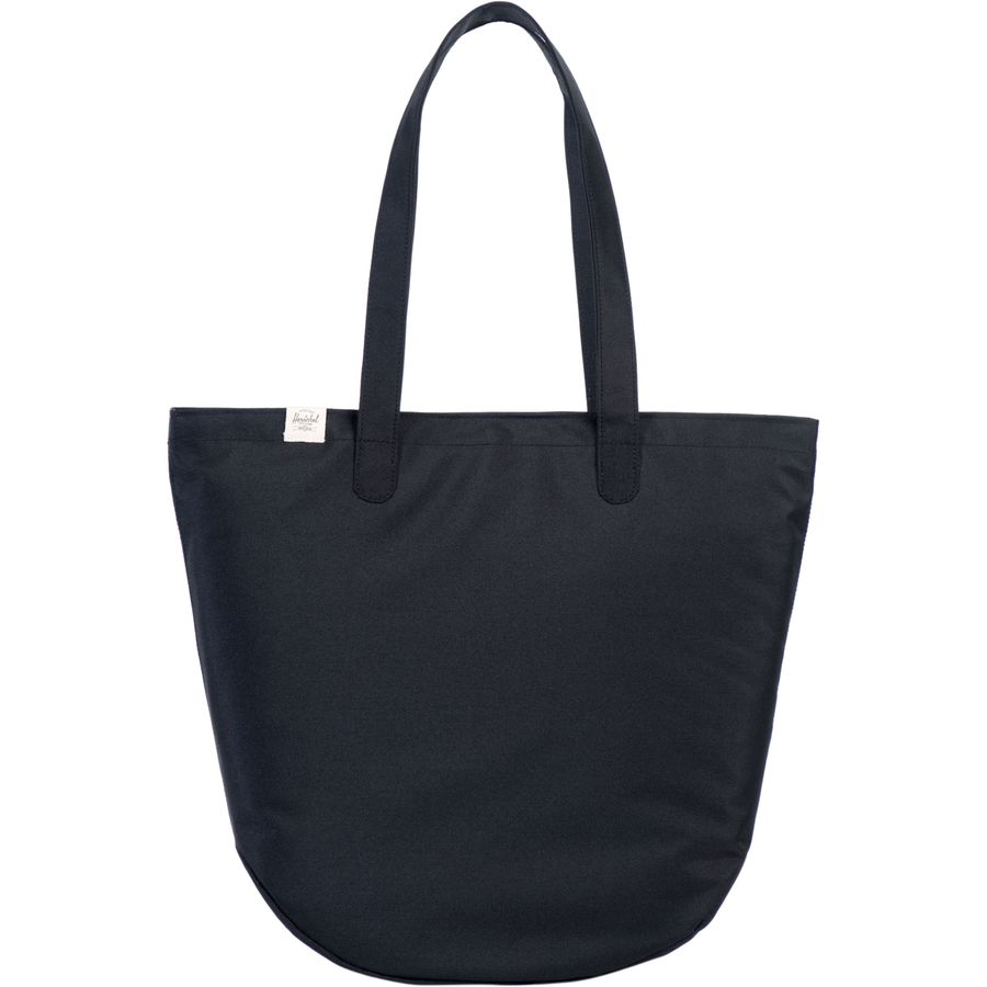 Herschel Supply Auden Tote - Women's