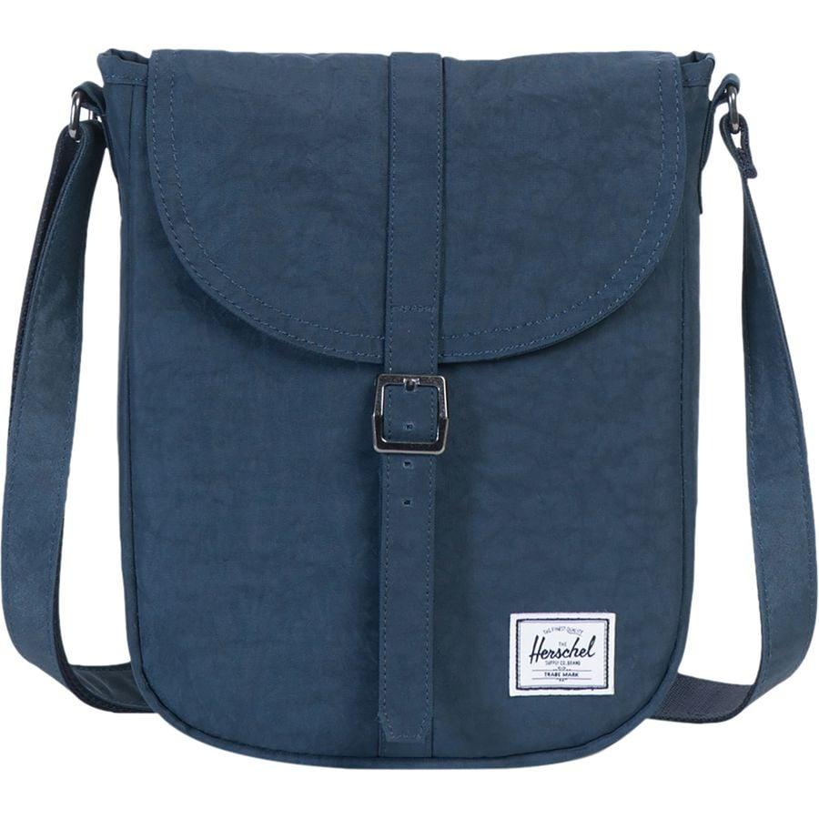 Herschel Supply Kingsgate Crossbody Bag - Select Collection - Women's