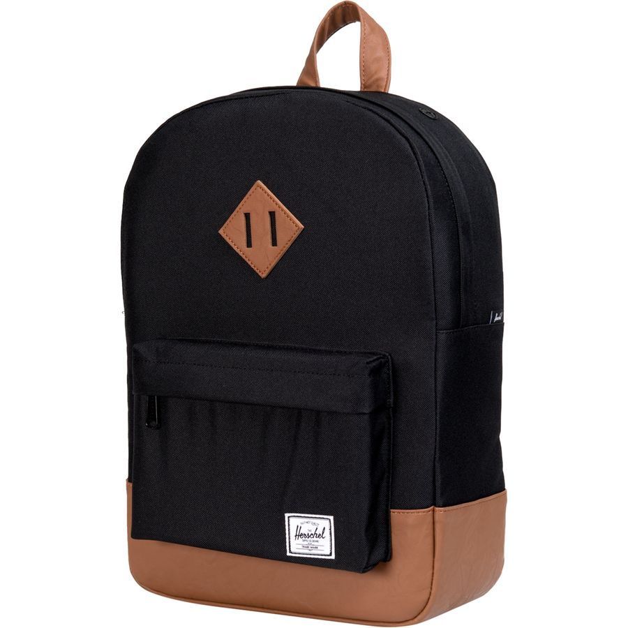 Herschel Supply Heritage Youth Backpack - 976 cu in
