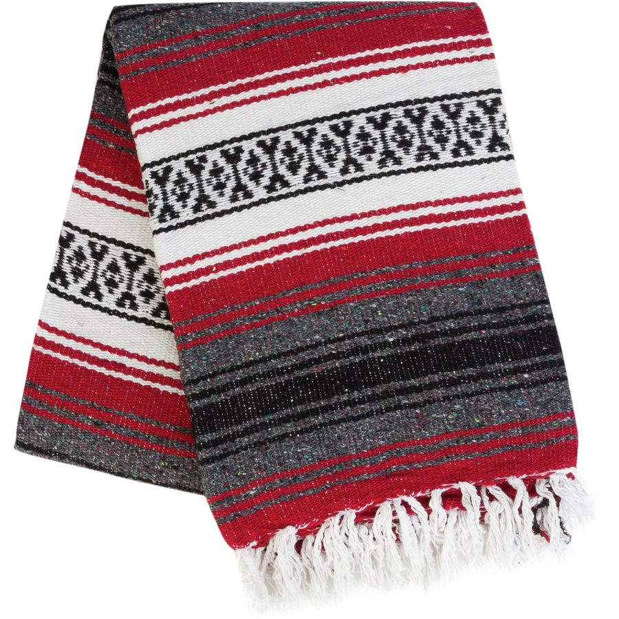 Mexican Blankets. Our authenticMexican Blankets. Our authenticMexican Blankets, or Serapes, are a fun and versatile touch for any event Hunter GreenMexican Blankets. Our authenticMexican Blankets. Our authenticMexican Blankets, or Serapes, are a fun and versatile touch for any event Hunter GreenMexican Blanket$8.95 each $7.95 each