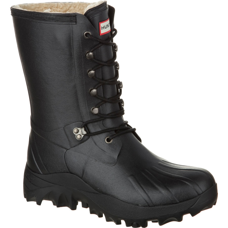 boot pac boot s backcountry