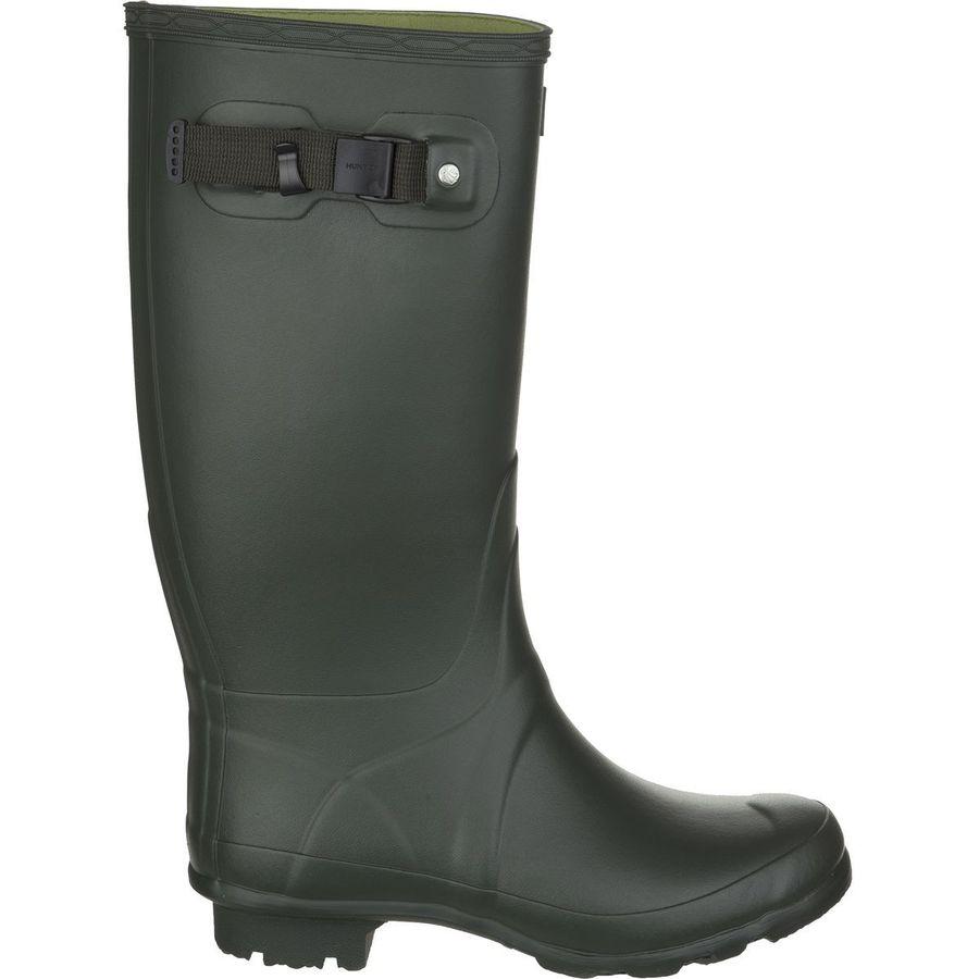 Hunter Boot Field Huntress Boot - Womens
