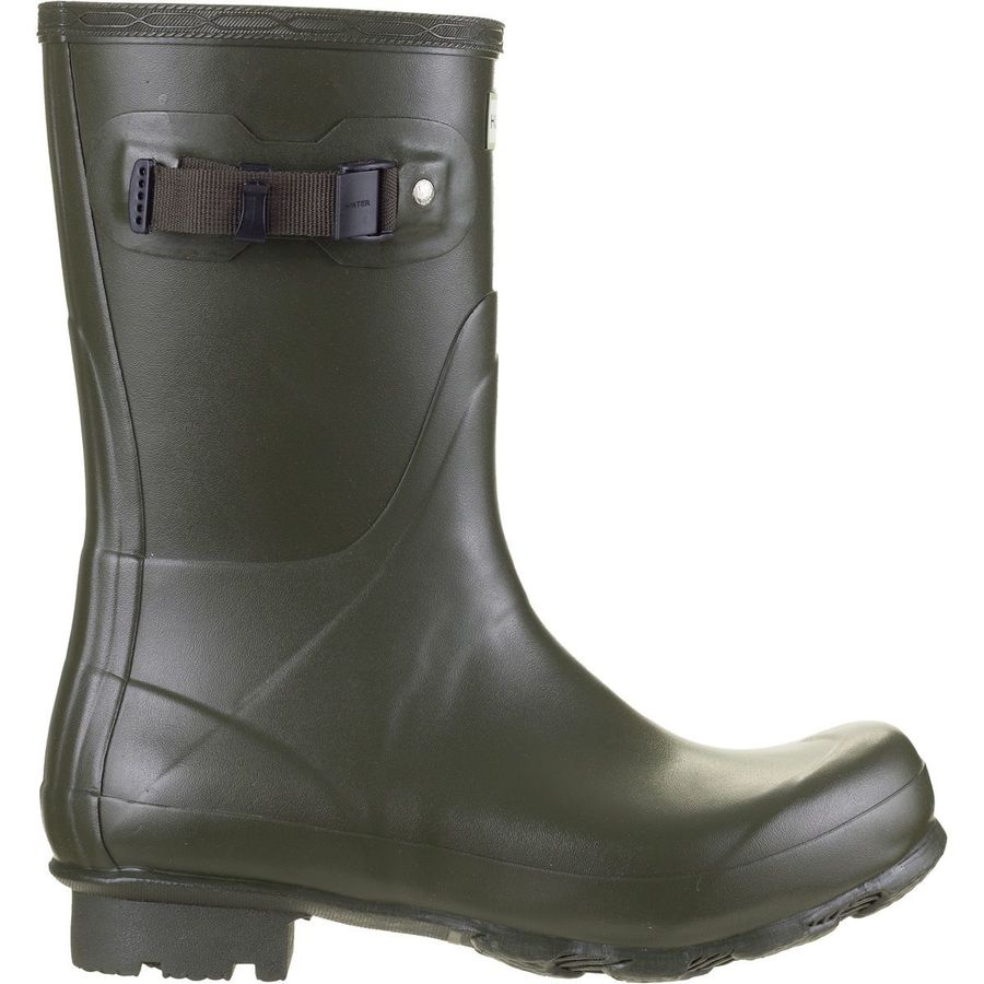 Hunter Boots   SHOPBOP SAVE UP TO 25% Use Code: EVENT19