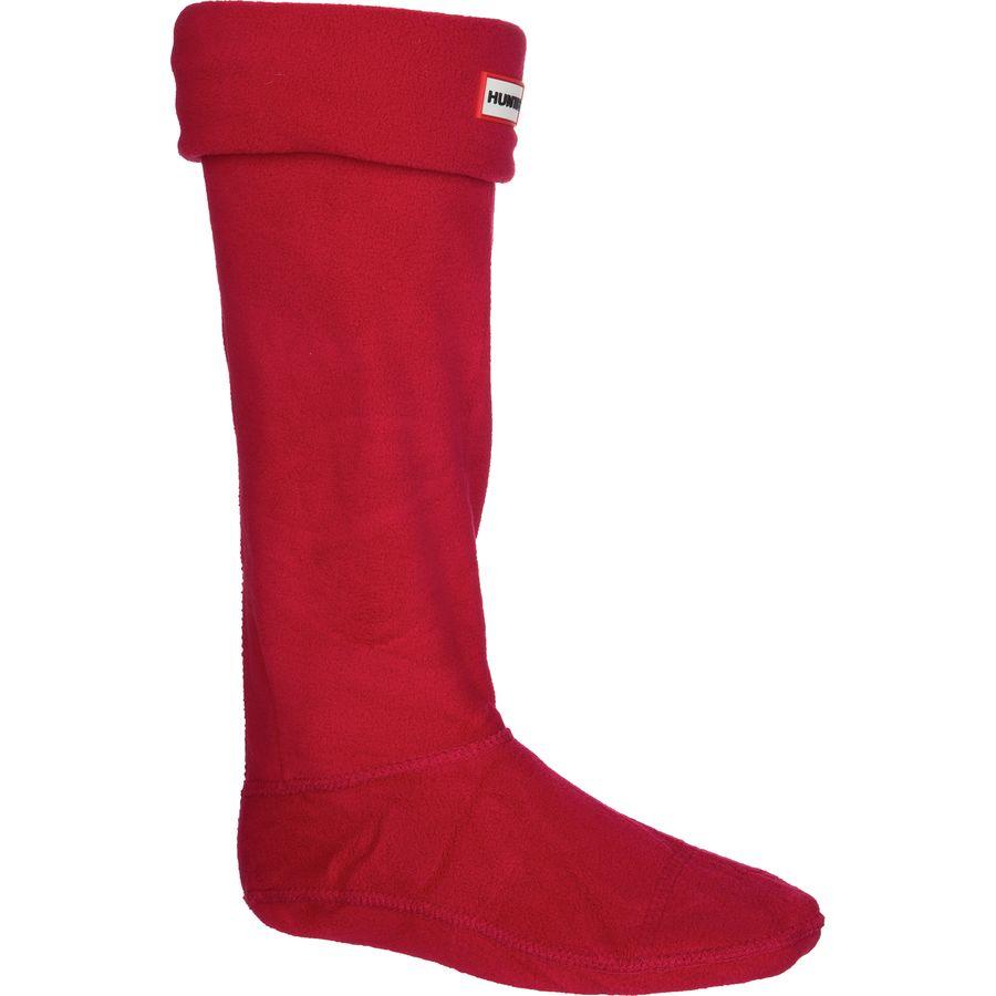 Hunter Boot Original Boot Sock