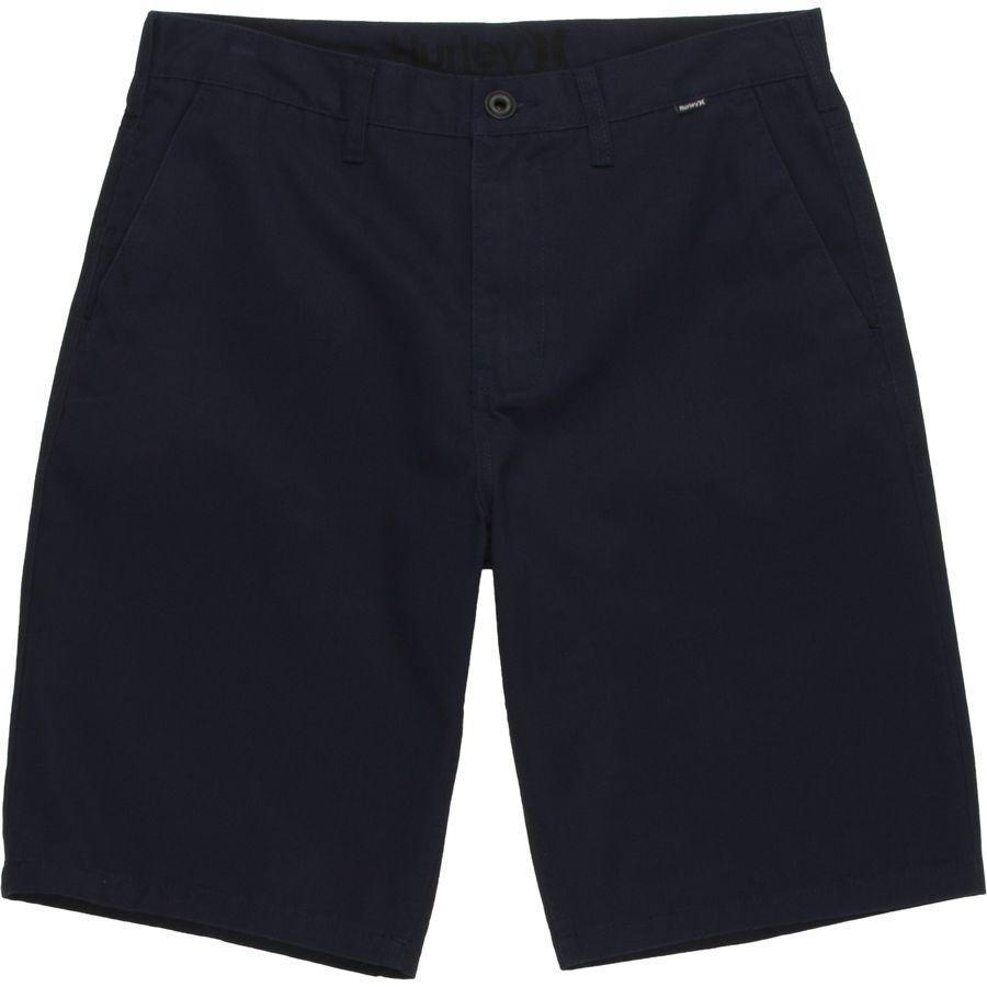 Hurley One & Only Chino Short - Mens