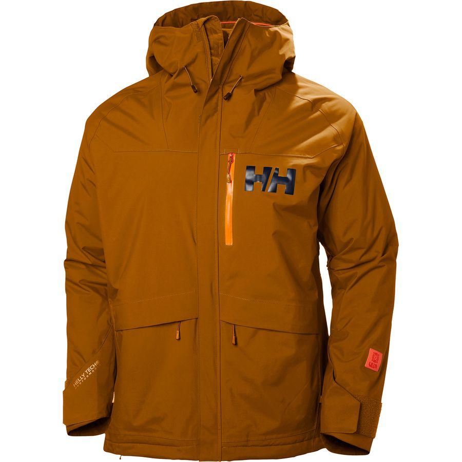 Where to buy helly hansen jackets