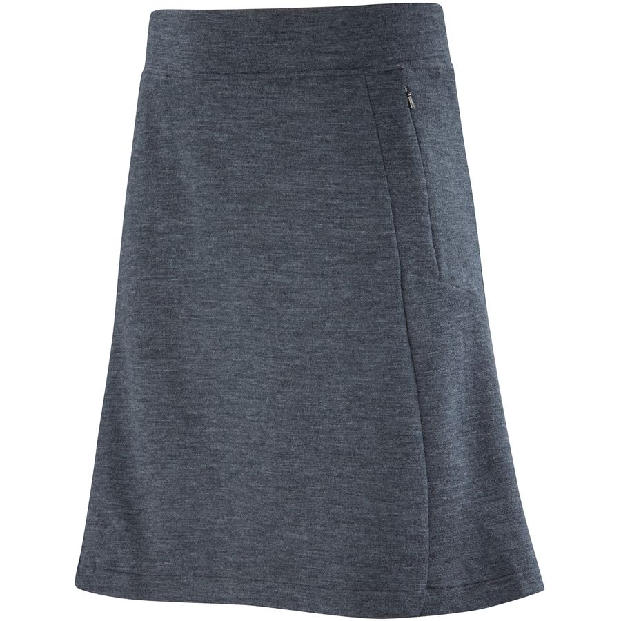 Ibex Izzi Skirt - Womens