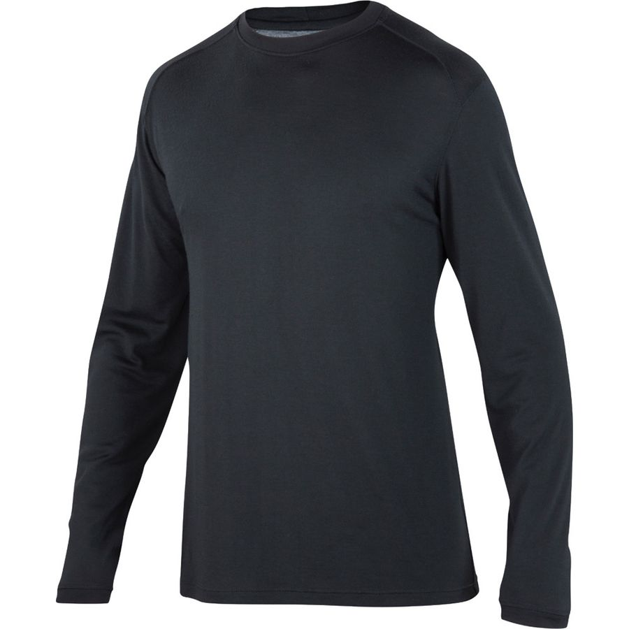 Ibex Seventeen.5 Nelson Shirt - Long-Sleeve - Mens