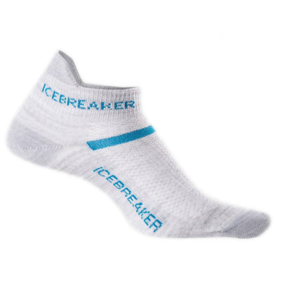 Icebreaker Multisport Ultralight Micro Sock - Womens