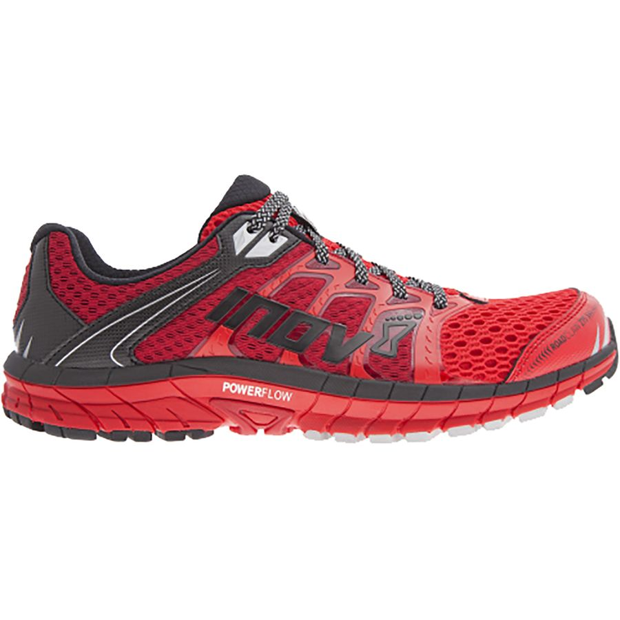 Inov 8 Road Claw 275 Running Shoe - Mens